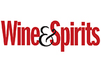 wine_and_spirits