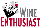 wine_enthusiast