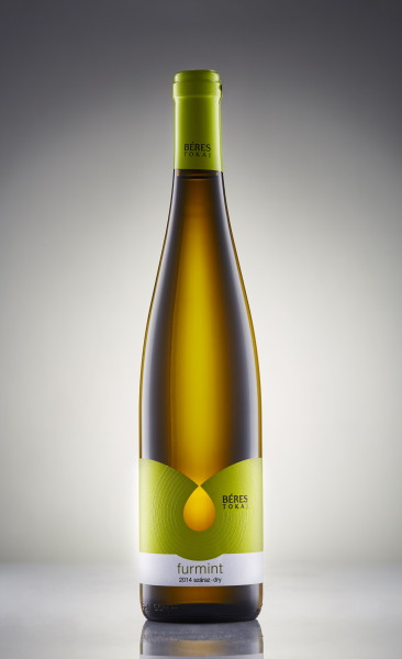 Béres Vineyards and Winery – Estate Furmint – 2014