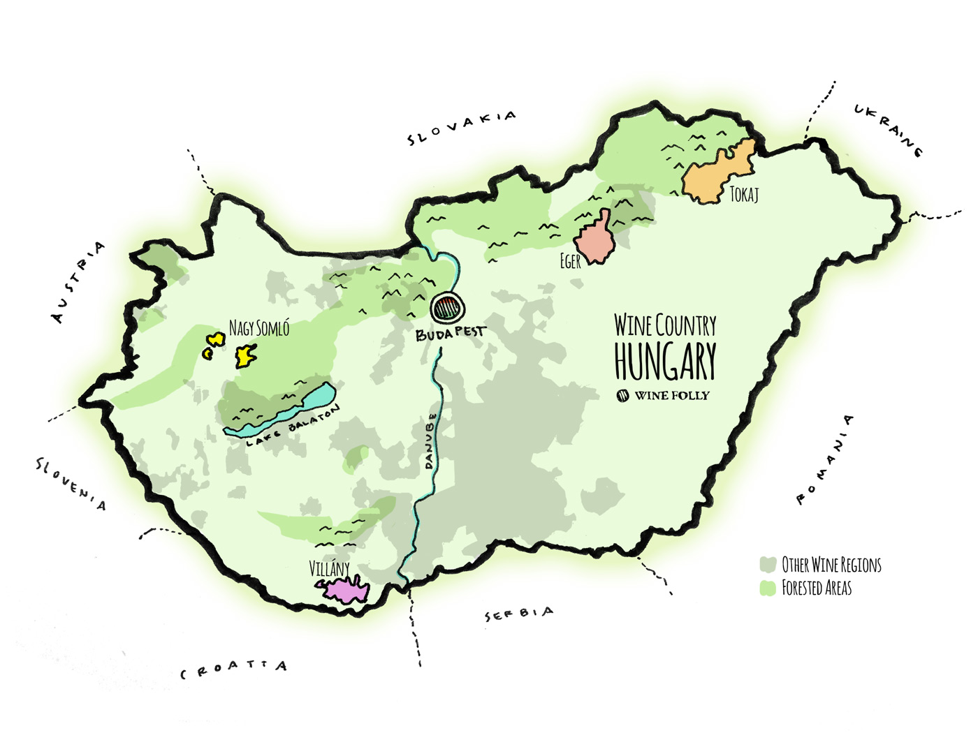 Hungary-Wine-Map-Wine-Folly