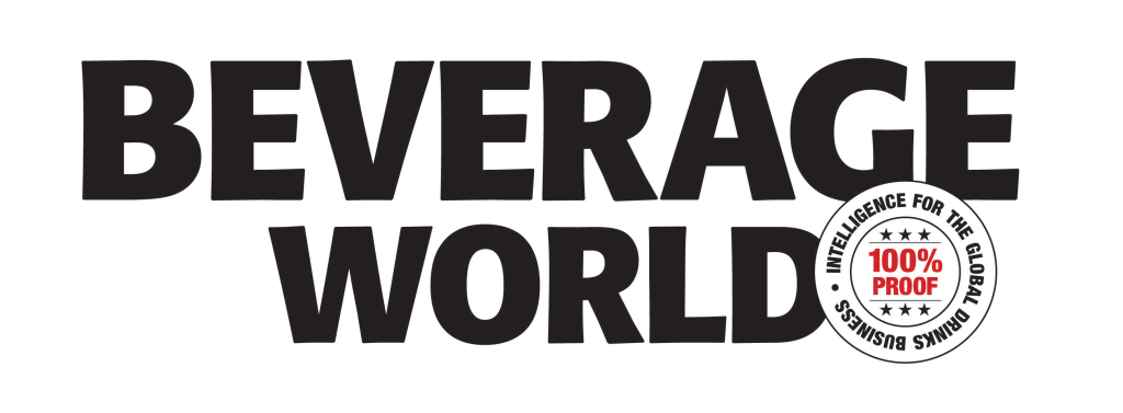 Beverage World logo - FurmintUSA marketing blitz