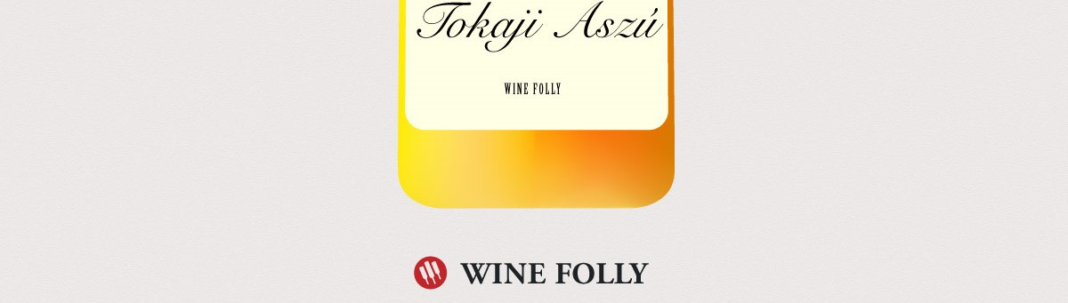 Tokaji-wine-information-2