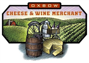Oxbow Cheese and Wine Merchant