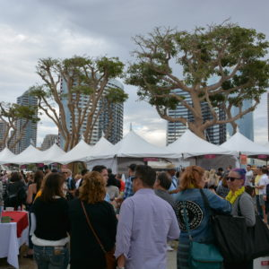 san diego wine and food festival - furmint - fumintusa
