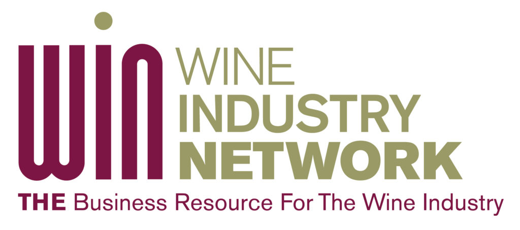 Wine Industry Advisor logo