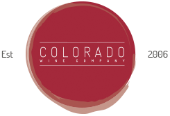 Colorado Wine Company