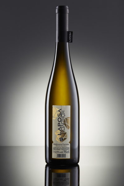 Laposa Estate – Dry Furmint