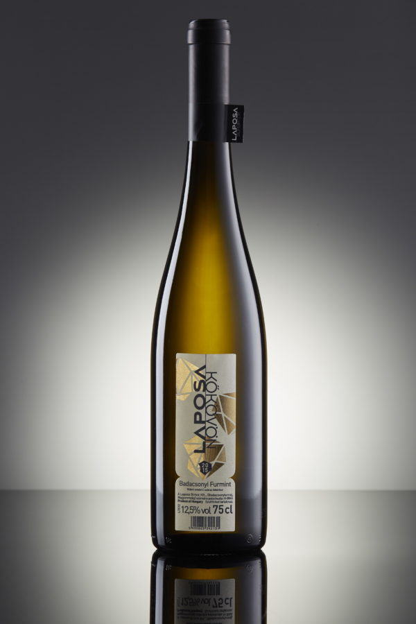 Laposa Estate - Dry Furmint