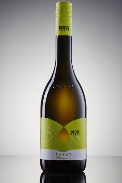 Béres Winery – Estate Furmint – 2016