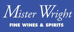 Mister Wright Fine Wines & Spirits