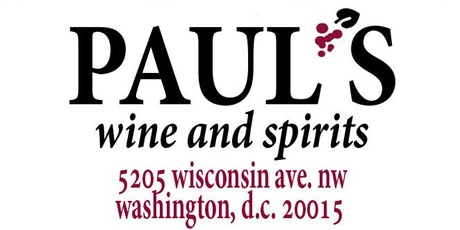 Paul's Wine and Spirits