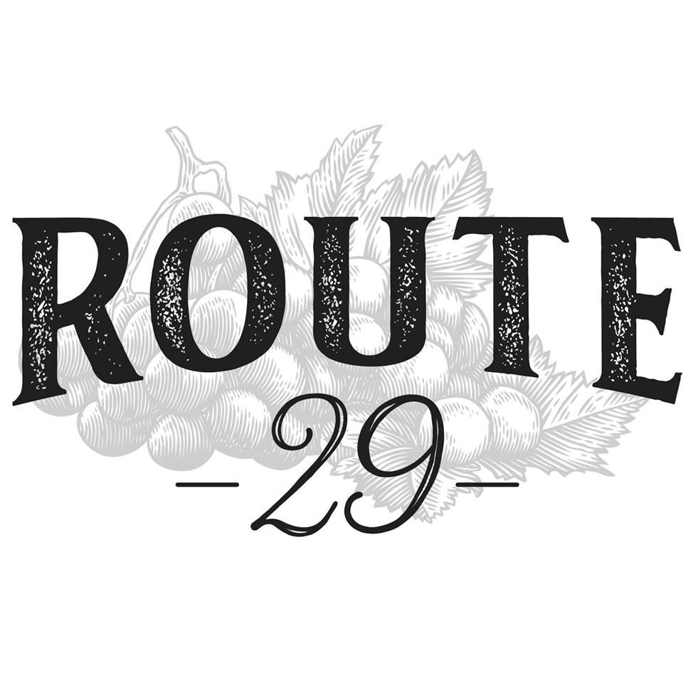 Route 29