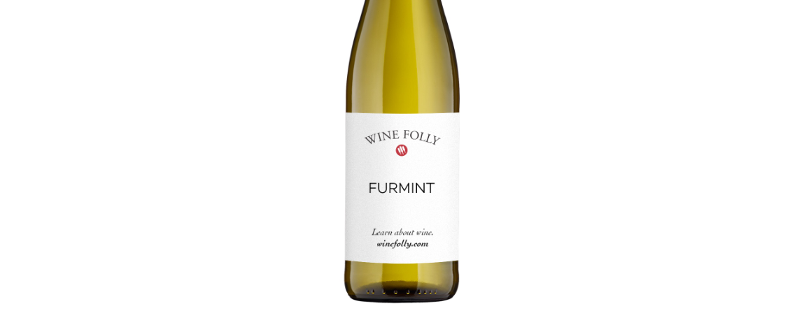 winefolly_furmint