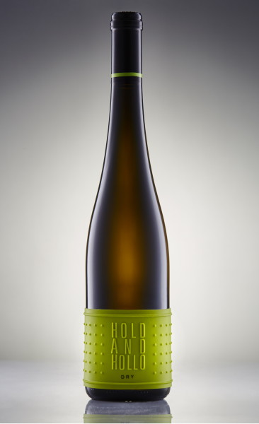 Holdvölgy Winery – Hold and Hollo Dry Furmint – 2012