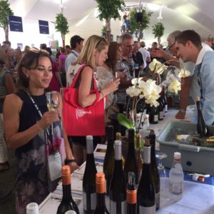 Aspen - Food and Wine Classic
