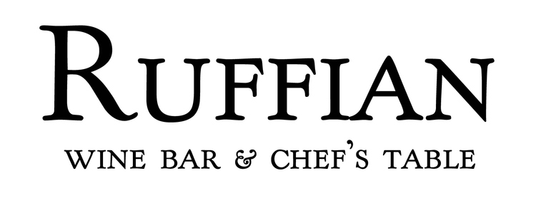 Ruffian Wine Bar & Chef's Table