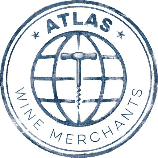 Atlas Wine Merchant - logo - furmint