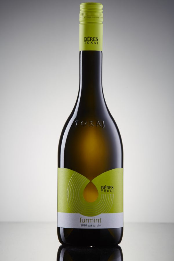 Béres Winery - Estate Furmint - 2016