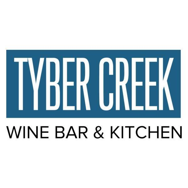 Tyber Creek - Wine Bar & Kitchen