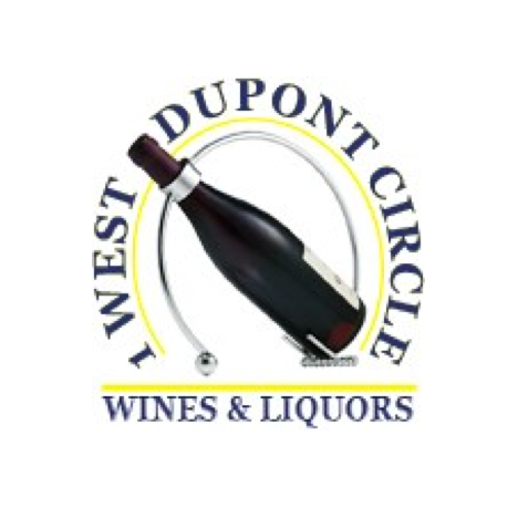 1 West Dupont Circle Wine