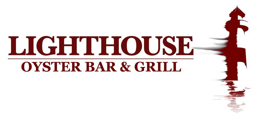 Lighthouse Oyster Bar & Grill