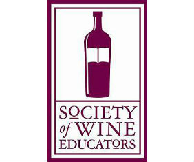 Presentation at the 42nd Society of Wine Educators Annual Conference